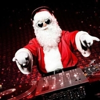 RDMIX CHRISTMAS Radio - Christmas emotions