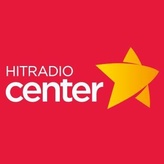 Hitradio Center 102.4 FM