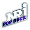 NRJ Pop Rock