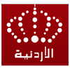 JRTV Amman FM - Arabic Channel 99.0