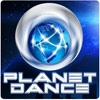 B&B Radio Planet Dance