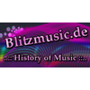 Blitzmusic Radio