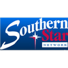 Southern Star 882