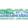 Ashbourne Radio 96.7