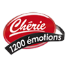 Chérie 1200 Emotions