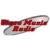 Disco Music Radio 108.0