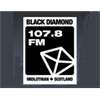 Black Diamond FM 107.8