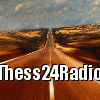 Thess24Radio