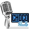 chocoradio