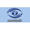 Amouzesh TV