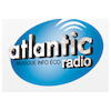 Atlantic Radio 92.5
