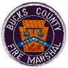 Bucks County Police, Fire, and EMS