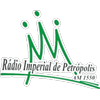 Rádio Imperial AM 1550