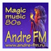 Andre Fm