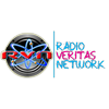 Radio Veritas Network 88.7