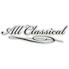 All Classical FM 89.9