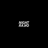 Night Radio