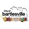 Bartlesville Police and Fire