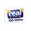 Real Radio Northeast 101.8