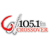 Crossover FM 90.7