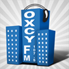 Oxcy FM 107.5
