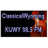 Classical Wyoming 88.5