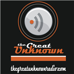The Great Unknown Radio
