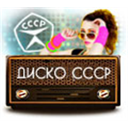 eTVnet Disco of the USSR ( Дискотека СССР )