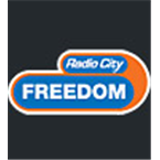 Radio City Freedom