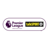 talkSPORT: Barclays Premier League