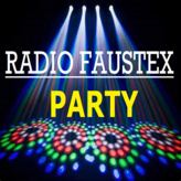 FAUSTEX PARTY