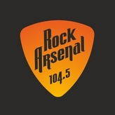 Rock Arsenal 104.5 FM