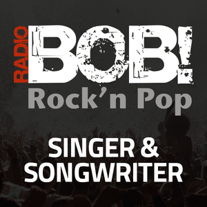 BOB! BOBs Singer & Songwriter