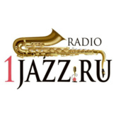 1Jazz.ru - Current Jazz