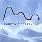 Mountain Chill 95.5 FM