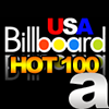 A Better Billboard USA Hot 100 Radio